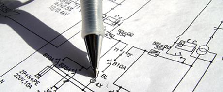 Pfm Integrators Minnesota S 1 Industrial Controls Systems Integrator Services Electrical System Design
